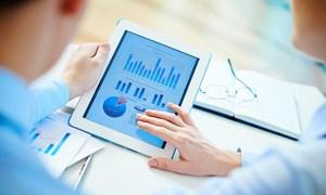Cải thiện môi trường kinh doanh: Chờ những đột phá chiến lược