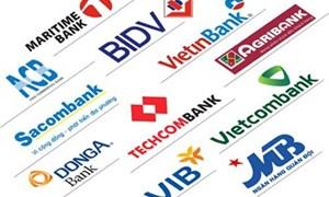 Dự báo lợi nhuận ngân hàng quý I/2021 tăng