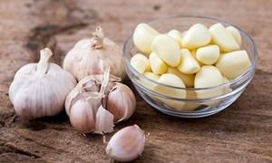 Các loại thảo dược và gia vị giúp cơ thể tăng khả năng chống cúm