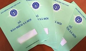 Từ ngày 15/4/2020, làm sai lệch hồ sơ BHXH bị phạt đến 20 triệu đồng/hồ sơ
