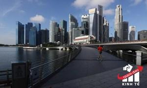 CNBC: Tại sao kinh tế châu Á có thể vượt qua khủng hoảng sau Covid-19 nhanh hơn phương Tây?