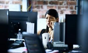 Stress làm tăng nguy cơ tiểu đường ở phụ nữ