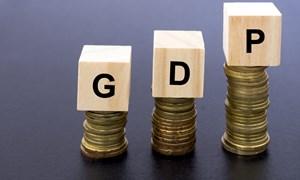Nền kinh tế Việt Nam tăng trưởng 4,48% trong quý I/2021
