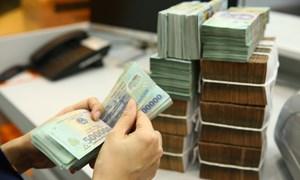 Doanh nghiệp được phát hành trái phiếu để thực hiện dự án PPP