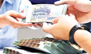 Tài chính tiêu dùng trở thành công cụ đẩy lùi tín dụng đen