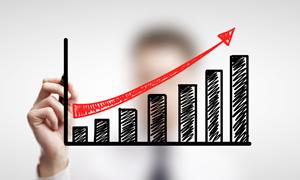 Kinh tế quý I: Tạm xóa mối lo tăng trưởng thấp