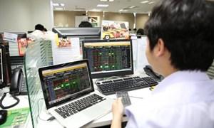 """Cổ phiếu cổ tức cao, """"vịnh tránh bão"""" an toàn cho nhà đầu tư?"""