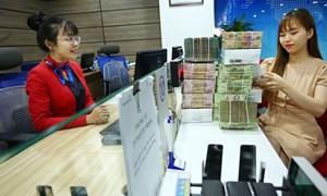 Hạn chế tín dụng vào các lĩnh vực rủi ro
