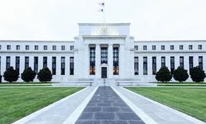 Chuyên gia Moody: Fed không cần vội vã cắt giảm lãi suất
