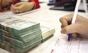 Rào càn nào trong tiếp cận vốn tín dụng của doanh nghiệp nhỏ và vừa ở Việt Nam?
