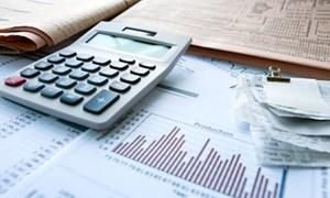 Hoàn thiện pháp lý về phân cấp quản lý ngân sách nhà nước