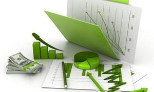 Huy động nguồn lực tài chính cho thực hiện các mục tiêu phát triển bền vững ở Việt Nam