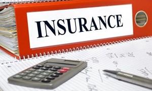 3 tháng đầu năm, tổng doanh thu phí bảo hiểm ước đạt 33,1 nghìn tỷ đồng