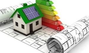 4 yếu tố tác động tiêu cực đến thị trường bất động sản 2020, cơ hội nào cho nhà đầu tư?