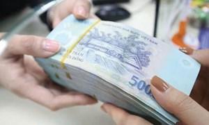 Cần một gói tài chính cứu trợ khẩn cấp cho toàn nền kinh tế