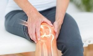 Những nguyên nhân gây đau khớp gối ở người trẻ tuổi