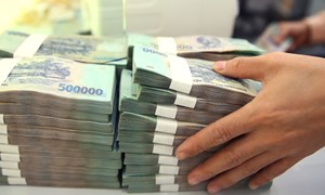 Chuyển trực tiếp nguồn thu từ sắp xếp, cổ phần hóa về ngân sách nhà nước