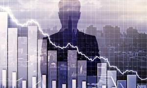 Các chuyên gia kinh tế thế giới chỉ ra nguyên nhân của cuộc suy thoái toàn cầu