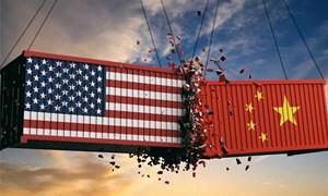 Thương chiến Mỹ - Trung nhìn từ bên trong