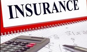 Chỉ trong 3 tháng đầu năm, tổng tài sản của doanh nghiệp bảo hiểm tăng thêm hơn 48.400 tỷ đồng