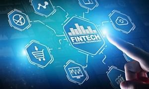 Phát triển Fintech: Chất hay lượng?