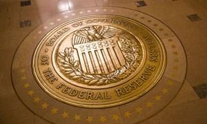 Fed công bố tiếp tục tung gói hỗ trợ tài chính 2.300 tỷ USD cho doanh nghiệp nhỏ và vừa