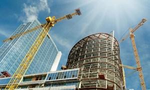 Hoạt động kinh doanh của doanh nghiệp xây dựng niêm yết trên thị trường chứng khoán Việt Nam