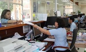 Cục Hải quan Bình Dương: Gỡ khó cho doanh nghiệp nhập khẩu hàng phế liệu