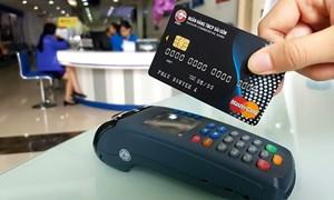 Cơ hội rộng mở cho thanh toán thẻ tại Việt Nam