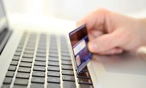 Những món đồ dùng nên tránh mua online