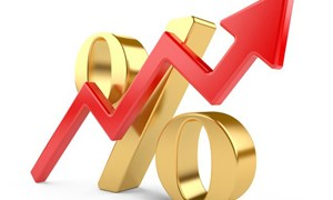 Đằng sau lý do tăng lãi suất của các ngân hàng thương mại là gì?