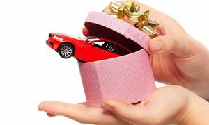 Cá nhân kinh doanh chịu thuế TNCN từ tài sản được tặng theo chương trình khuyến mãi?