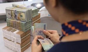 Lợi nhuận ngân hàng năm 2021 có thể tăng 20-25%
