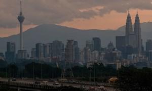 Quốc gia Đông Nam Á này vừa trở thành thị trường chứng khoán tệ nhất thế giới