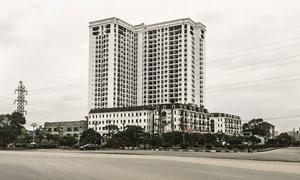 Thị trường bất động sản Việt Nam 2020: Cơ hội cho nhà đầu tư có tiềm lực tài chính