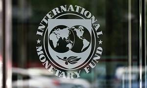 Một nửa thế giới đã yêu cầu IMF cung cấp gói cứu trợ tài chính