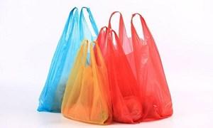 Hoàn thiện hàng lang pháp lý về thuế bảo vệ môi trường đối với túi ni lông
