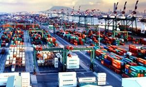 Thương mại vẫn đối diện với nhiều bất ổn
