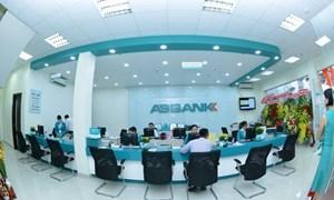 ABBank muốn về chung một