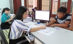 Phú Yên: Gần 99 tỷ đồng hoàn thuế qua phương thức điện tử