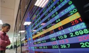 """Cổ phiếu bật dậy khi """"đường cong Covid"""" được là phẳng"""
