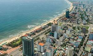 Bất động sản Đà Nẵng, Khánh Hòa: Giải mã sự trầm lắng trong quý I