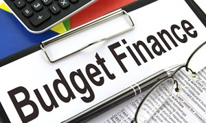 Kế hoạch tài chính 5 năm quốc gia và vấn đề đặt ra đối với cơ cấu lại ngân sách nhà nước