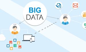 Dữ liệu khách hàng - Nguồn tài sản vô giá đang không an toàn