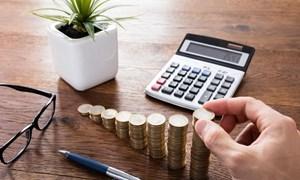 Huy động và sử dụng hiệu quả các nguồn lực tài chính Việt Nam