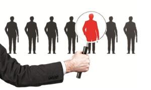 Vài phương pháp đánh giá nhân viên
