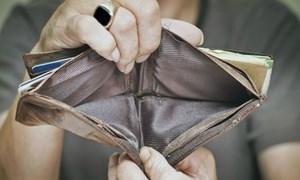 Những dấu hiệu cho thấy bạn sẽ không bao giờ giàu