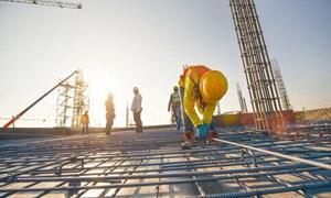 Tác động của quản trị rủi ro đến giá trị niêm yết của các doanh nghiệp xây dựng trên địa bàn TP. Hà Nội