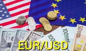 Phân kỳ trong chỉ số sức mạnh tương đối: Nghiên cứu cặp ngoại tệ EUR/USD và một số khuyến nghị