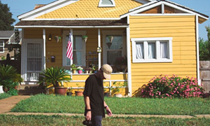 Chuyên gia tài chính: Mua nhà là khoản đầu tư tồi tệ